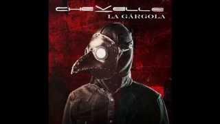Take Out The Gunman by Chevelle
