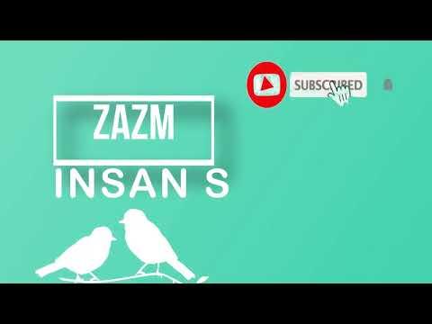 sholawat-allahul-kahfi-lirik