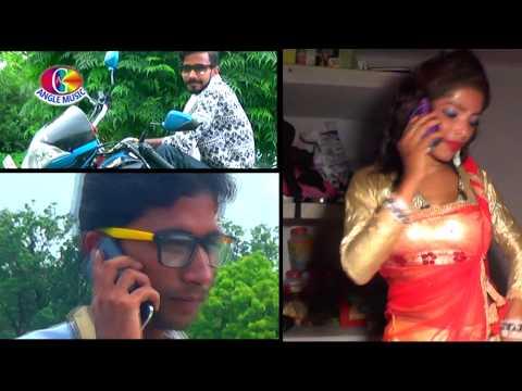 खटिया खूबे हिली Khatiya Khub Hili # Anup Tiwari