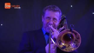 Orchestre Les Dénicheurs