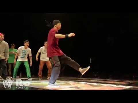 Dance - status WA keren jtl my lecon