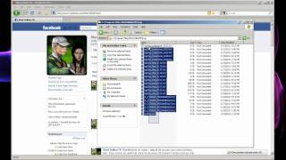 Résoudre l'erreur Runtime -  Tuto Shot Online