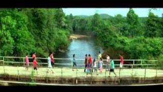 Prarthana (Challenges Movie) - Surendra Perera & Various Artists From www.HelaNada.com