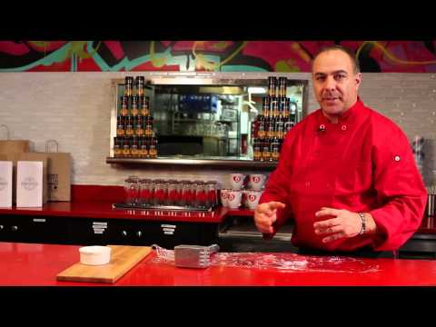 How to Tenderize Steak Before Cooking in a Pan : Dirty Recipes
