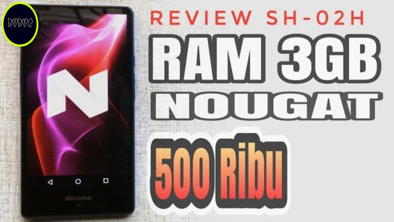 Sharp aquos compact sh 02h firmware - updated July 2019