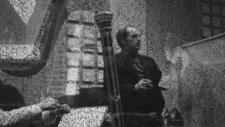 Un hommage à Léo Ferré : Je chante pour passer le temps (Ogeret chante Aragon)