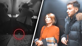 DETEKTIV im HOTEL + Videobeweise..   COMEDY   Denizon