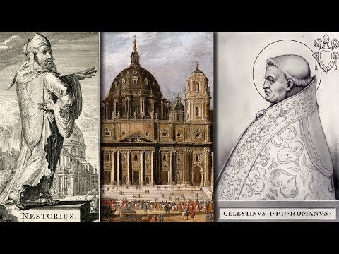 Great Proof Texts For Sedevacantism Show That Francis Is Not The Pope