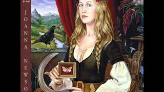 Joanna Newsom - Sawdust & Diamonds - Ys