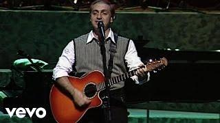 Video Franco de Vita - Louis (Live Acoustic Version) download MP3, 3GP, MP4, WEBM, AVI, FLV Juni 2018