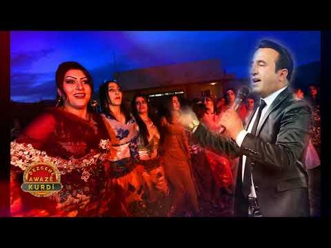 Hozan Şerwan - Segawi Halay / Govend New 2018