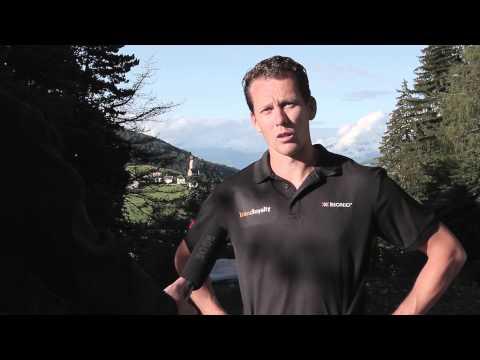Interview met Stefan Groothuis