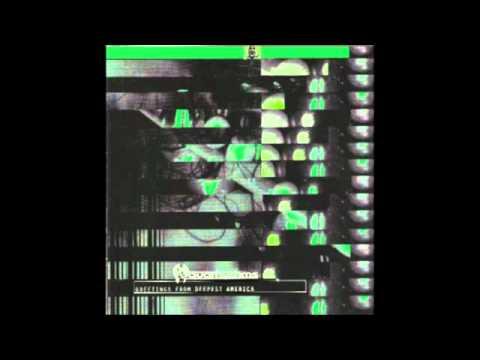 Phenom - Sage [Phono, 1997]