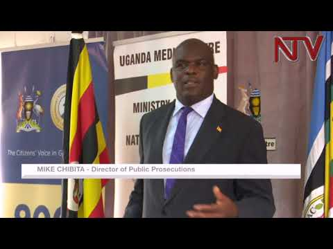 DPP pins Police on delayed Joan Kagezi murder investigation