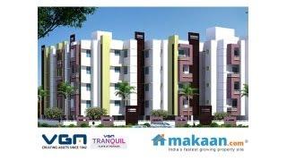 Chennai Property Videos - 1