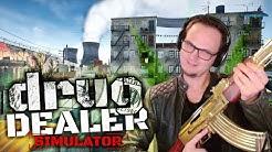 Was ist Drug Dealer Simulator?