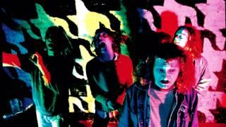 Mudhoney - No One Has @ The Palace - Melbourne, Australia - 12.14.1990