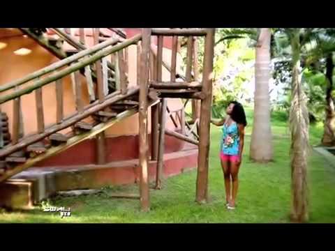 PoLLinaTioN (Njagala Kubera Woli) _ Radio   WeaseL FT ObsessioNs.mp4 #1