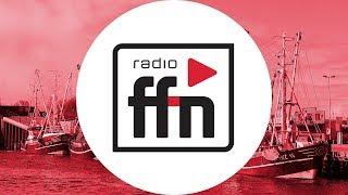 radio ffn - Jingles (2018)