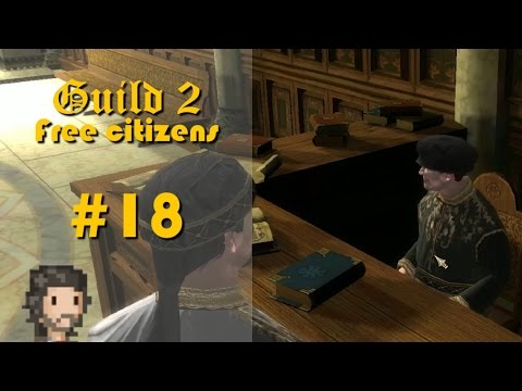 Guid 2 Renaissance - 18 - Free citizens