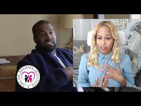 Kanye Talks About Porn at Age 5 - What was your first sexual experience? from YouTube · Duration:  12 minutes 10 seconds