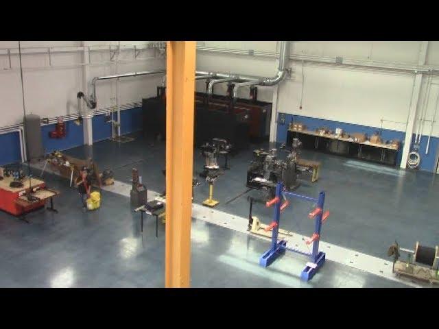 HTS - CCC IAM Update  8-22-17