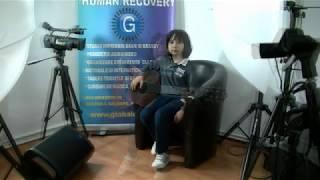 ALEXANDRU CIRT- INTERVIU GHR