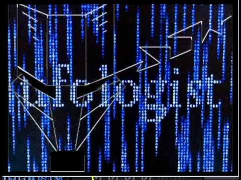 Adam Freeland - Breakbeat Show KissFm 15-12-00