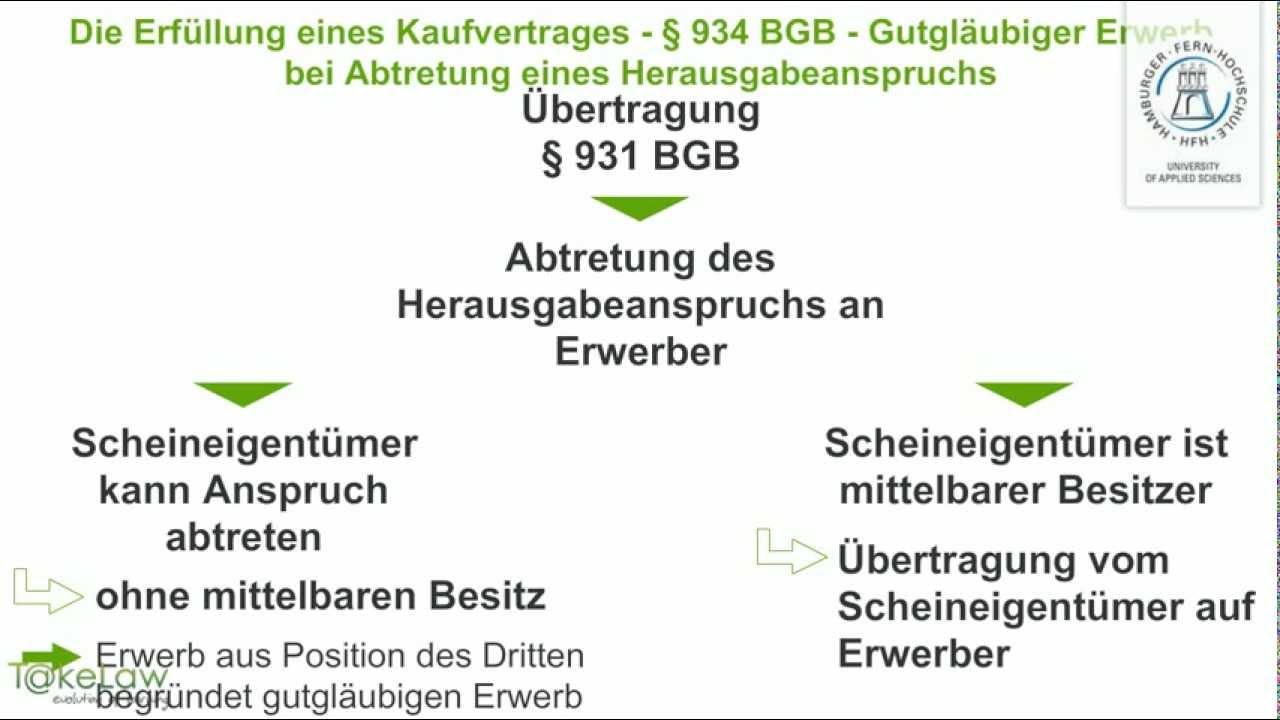 download Die zementlose Fixation von Hüftendoprothesen 1983