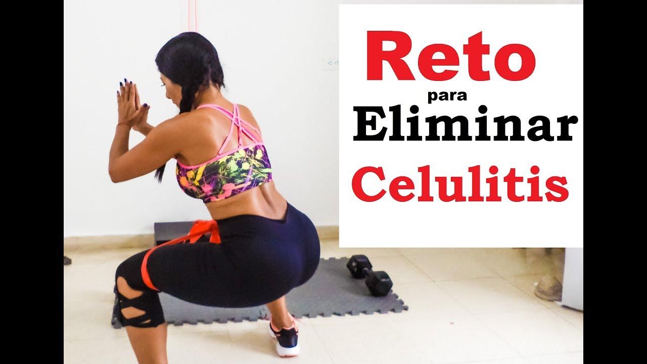 dieta para perder barriga y eliminar celulitis