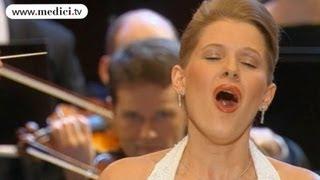 Carmina Burana In trutina Carl Orff Sir Simon Rattle