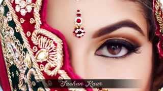 Nagni 2 | Resham Anmol Ft.Bhinda Aujla | Latest Punjabi Songs 2014