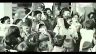 Marsinah (Mengungkap kematian Marsinah aktivis penegak HAM kaum buruh) Full Movie