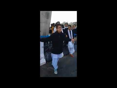 Kar Na E Gussa Meri Nikki Nikki Gal Da || Isha Andotra | Recorded Song