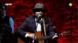 Wilco - I am trying to break your heart - 3 On Stage 04-02-12 HD