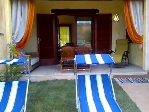 Vacanze affitto casa sardegna budoni appartamento youtube for Affitto case a budoni
