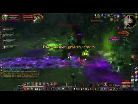 jorge mendoza Live Streaming World of warcraft