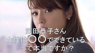 【お急ぎください】YouTubeで月36万円稼ぐ方法を無料プレゼントはこちら...