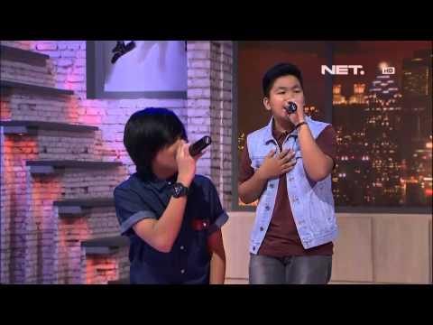 Download Mp3 lagu Eeaa - Coboy Jr terbaik