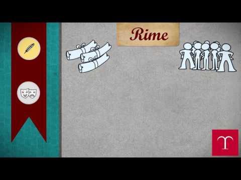 Le Rime e l'Aminta di Torquato Tasso