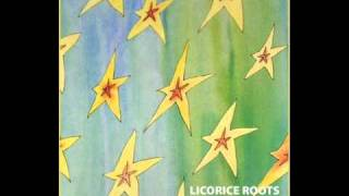 Licorice Root Orchestra (Raymond Listen) - Cloud Symphonies