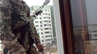 видео чистка сплит систем в Волжском