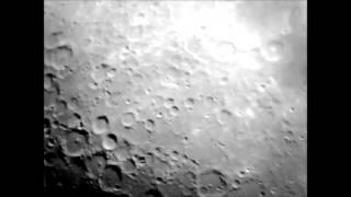 Celestron 4se Moon