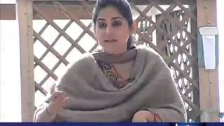 Pastor Sultan on Samma Tv Part2