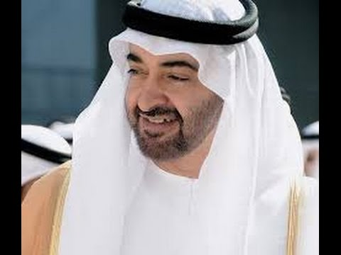 Megbali  UAE Union Song Arabic 2015 - فرقة دبا الحربية كامل الزين sheikh mohammed bin zayed