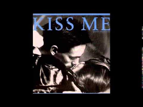 Stephen Duffy - Kiss Me (1985 Version)