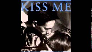Stephen Duffy - Kiss Me (1985 Version)