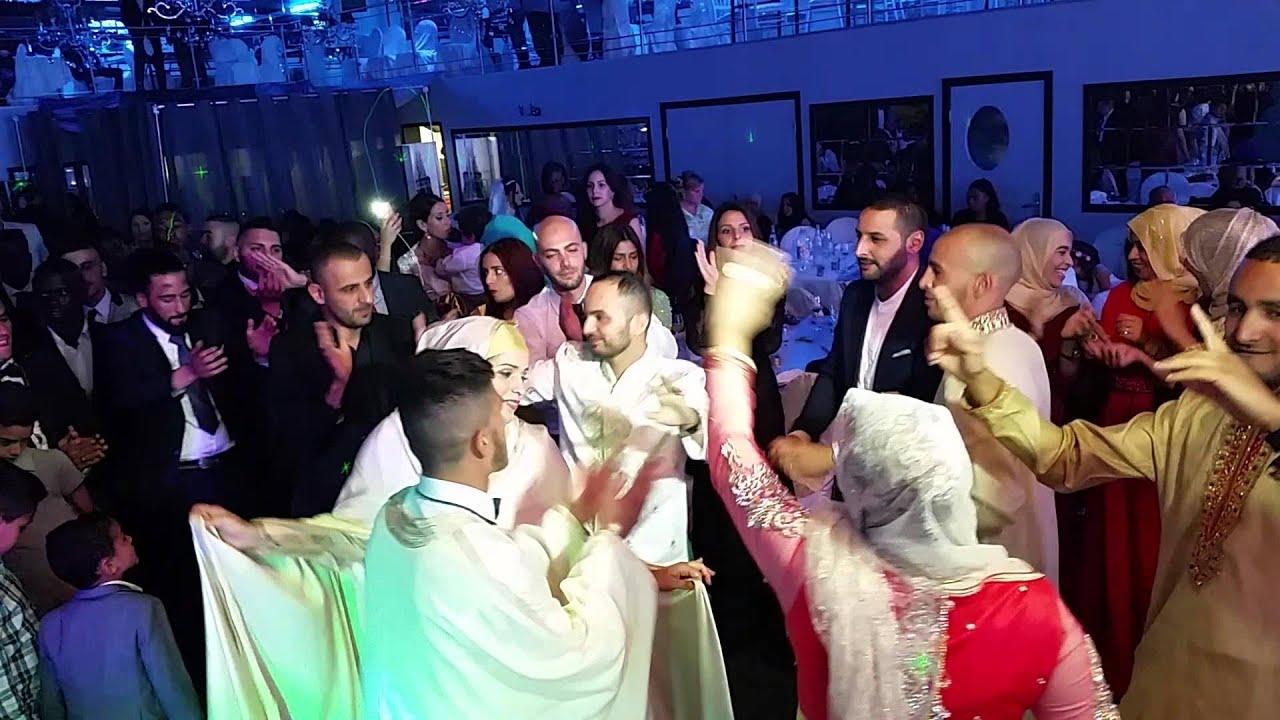l alhambra salle de r 233 ception mariage soir 233 e tuniso alg 233 rienne