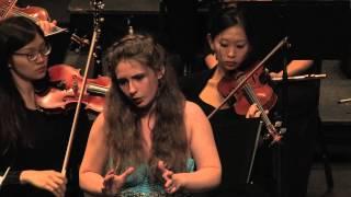 Six Chansons - Renaldo Hahn