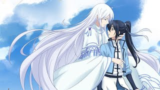 「SPIRITPACT 2 -「I'll be there」/ Roys  [Full Version]